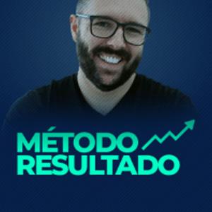 Metodo Resultado Alex Vargas