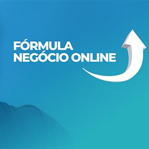 curso formula negocio online