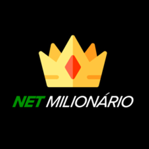 treinamento net milionario