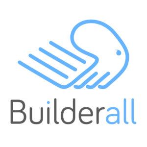 Builderall e1609328334476