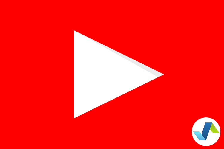 Como Anunciar no You Tube