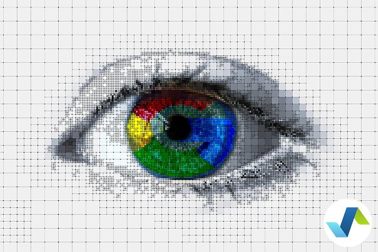 como anunciar no Google 1