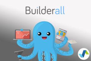 builderall funciona