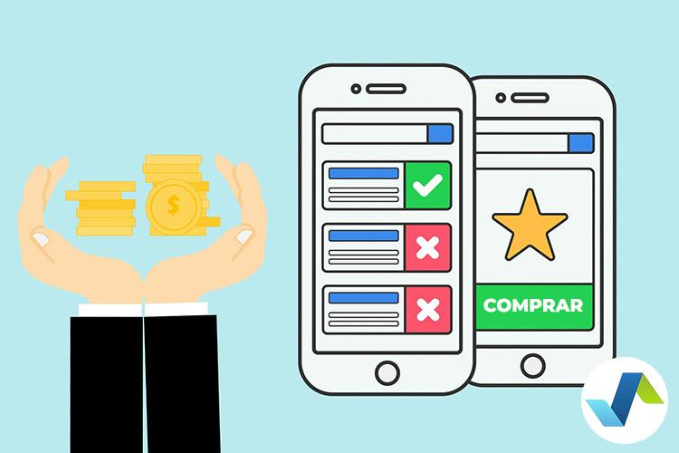 Melhores formas de se trabalhar e ganhar dinheiro pela internet