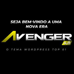 Avenger 4.0