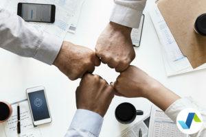 Como Trabalhar com Marketing Digital em 2021