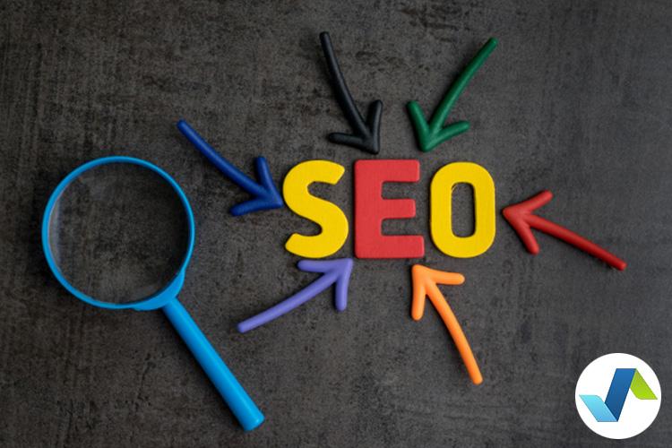 O Que E e SEO Como Alcancar o Topo Do Google